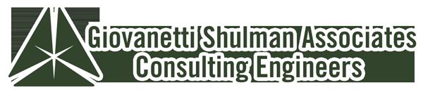 Giovanetti Shulman Associates